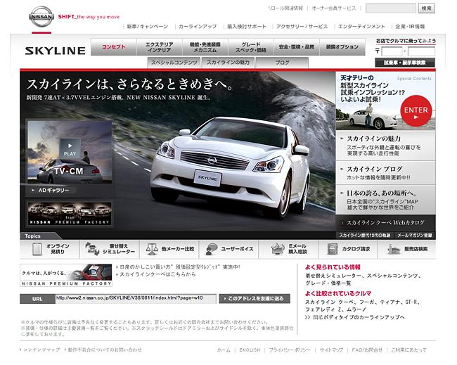 SkylineCap01.jpg